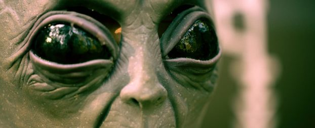 Aliens would be 'friendly but we can't gamble on it' in case they invade Earth says string theorist